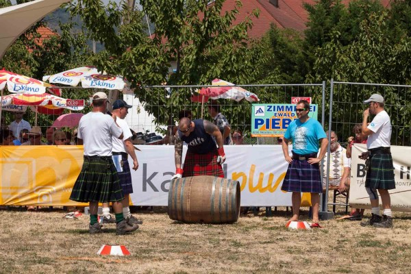 2013-08-04 Highland Games 0426