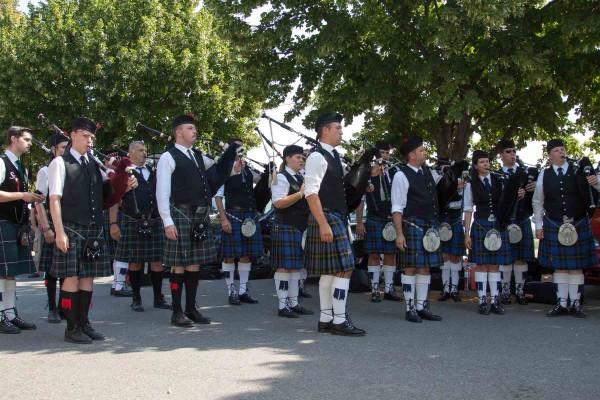 2013-08-04 Highland Games 0428