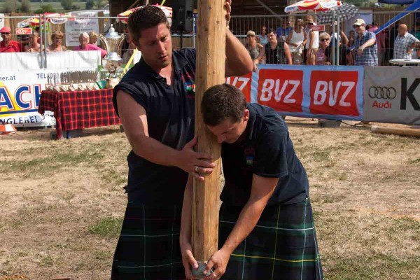 2013-08-04 Highland Games 0429
