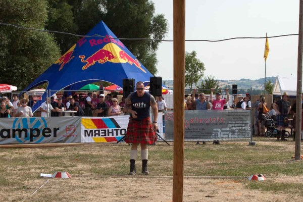 2013-08-04 Highland Games 0433