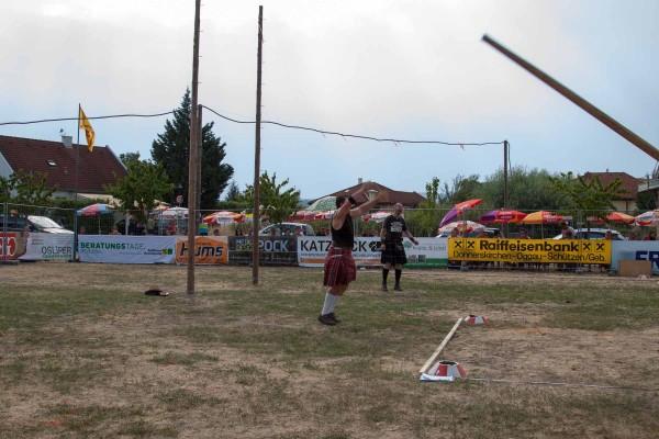 2013-08-04 Highland Games 0438