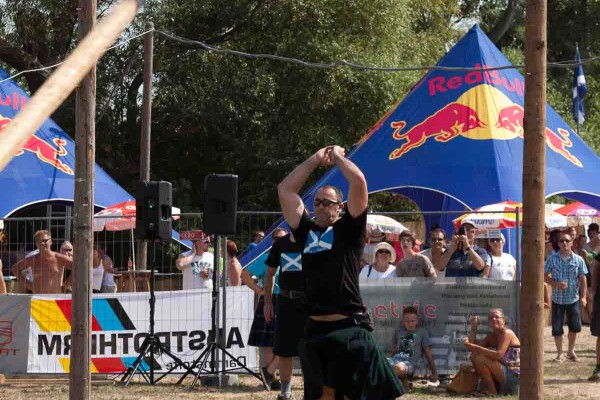 2013-08-04 Highland Games 0443