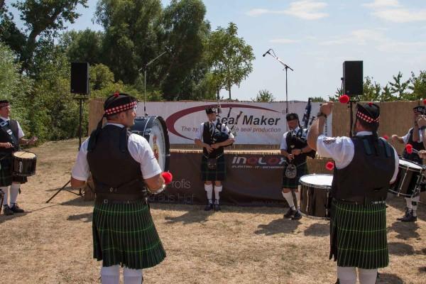 2013-08-04 Highland Games 0448