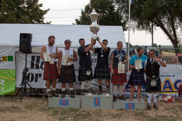 2013-08-04 Highland Games 0451
