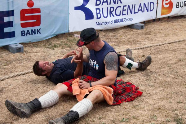 2013-08-04 Highland Games 0454