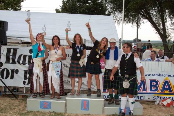 2013-08-04 Highland Games 0457