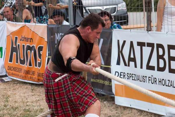 2013-08-04 Highland Games 0466