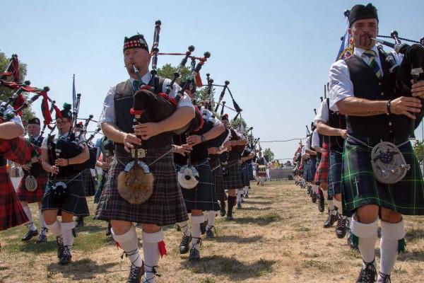 2013-08-04 Highland Games 0468