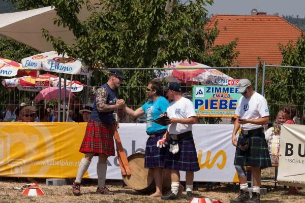 2013-08-04 Highland Games 0470