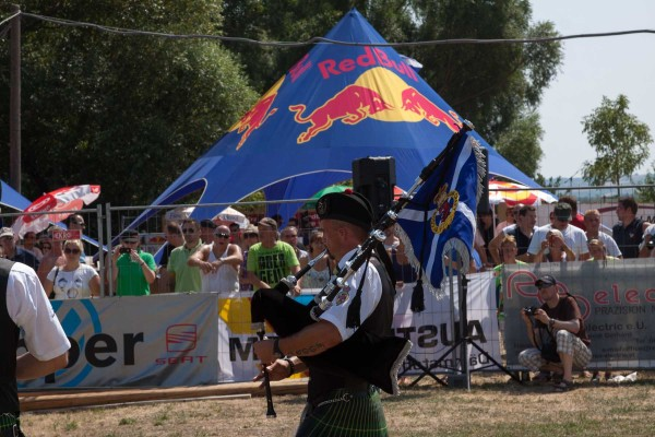 2013-08-04 Highland Games 0475
