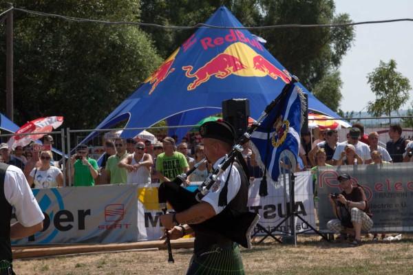 2013-08-04 Highland Games 0475