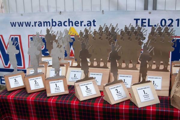 2013-08-04 Highland Games 0477