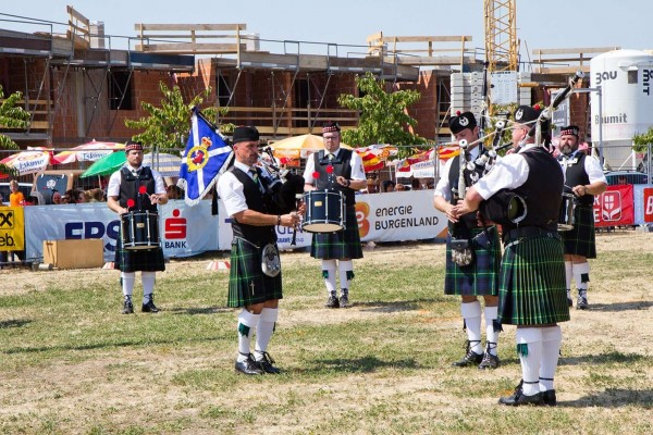 2013-08-04 Highland Games by Andi 0001