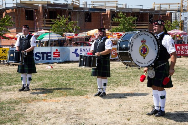 2013-08-04 Highland Games by Andi 0002