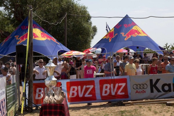 2013-08-04 Highland Games by Andi 0004