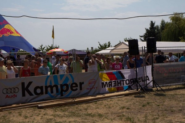 2013-08-04 Highland Games by Andi 0005