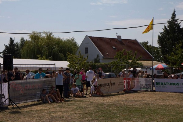 2013-08-04 Highland Games by Andi 0006