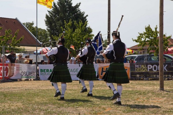 2013-08-04 Highland Games by Andi 0008