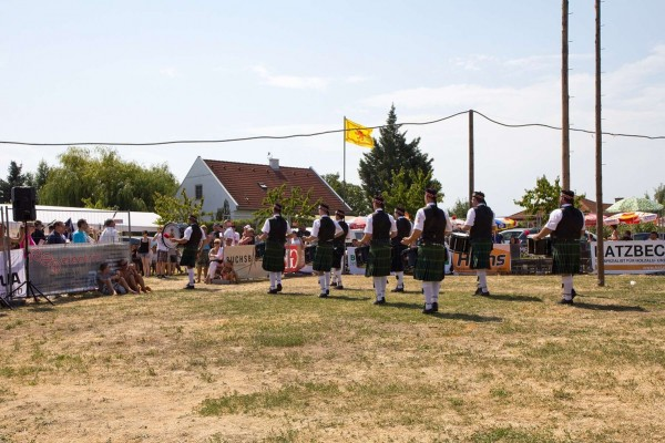 2013-08-04 Highland Games by Andi 0009