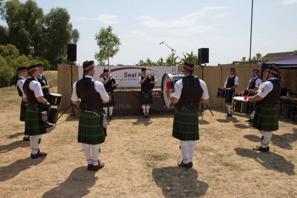 2013-08-04 Highland Games by Andi 0010