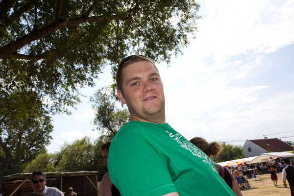 2013-08-04 Highland Games by Andi 0012