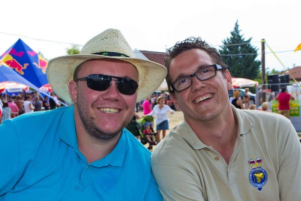 2013-08-04 Highland Games by Andi 0013