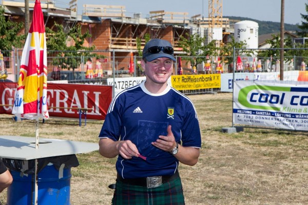 2013-08-04 Highland Games by Andi 0017