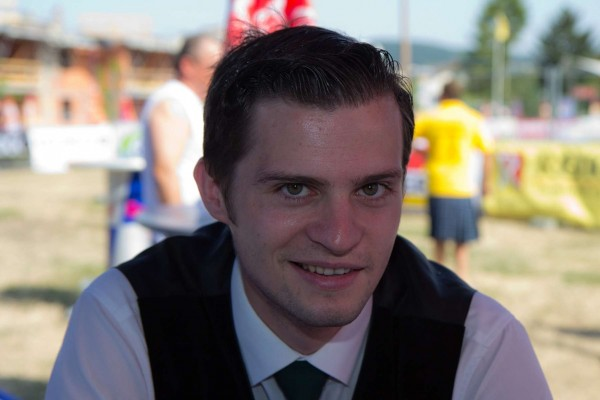 2013-08-04 Highland Games by Andi 0019