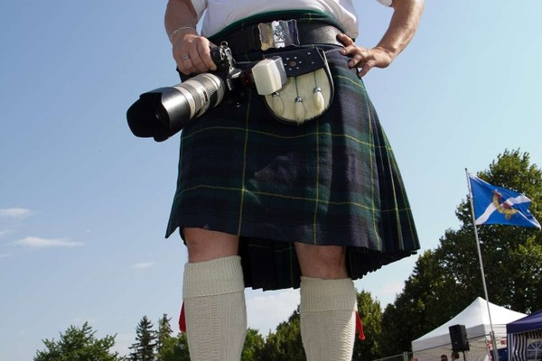 2013-08-04 Highland Games by Andi 0021