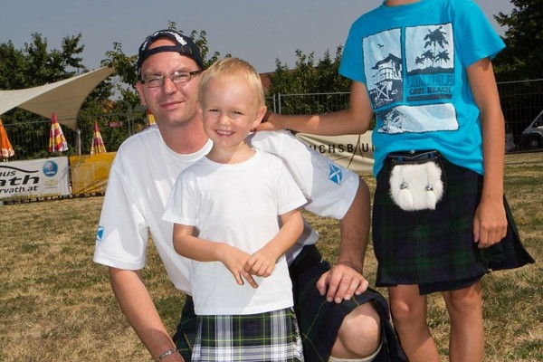 2013-08-04 Highland Games by Andi 0023