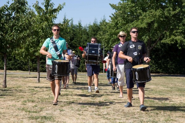 2013-08-04 Highland Games by Andi 0024