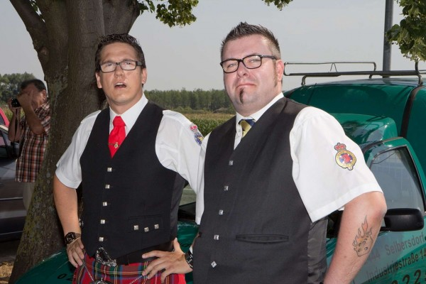 2013-08-04 Highland Games by Andi 0027