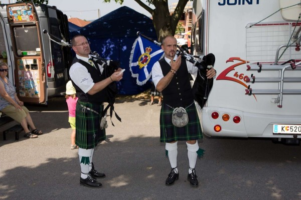 2013-08-04 Highland Games by Andi 0029