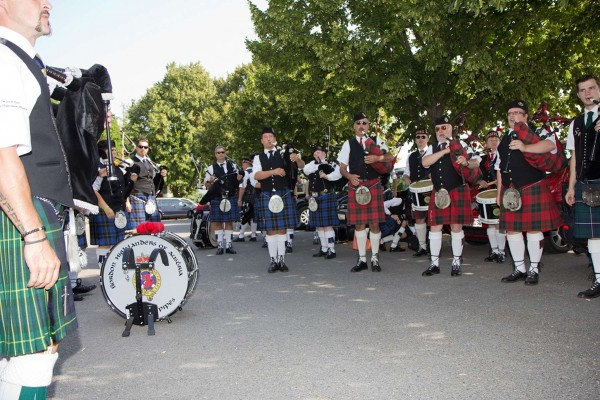 2013-08-04 Highland Games by Andi 0030
