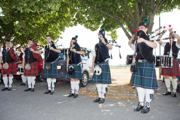 2013-08-04 Highland Games by Andi 0031