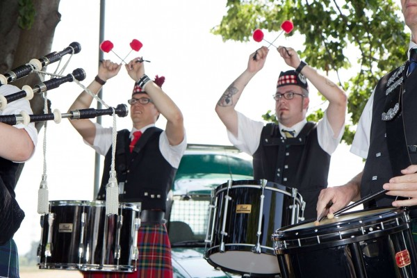 2013-08-04 Highland Games by Andi 0032