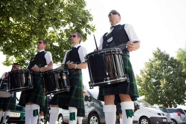 2013-08-04 Highland Games by Andi 0033