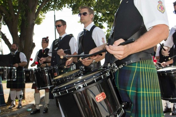 2013-08-04 Highland Games by Andi 0034