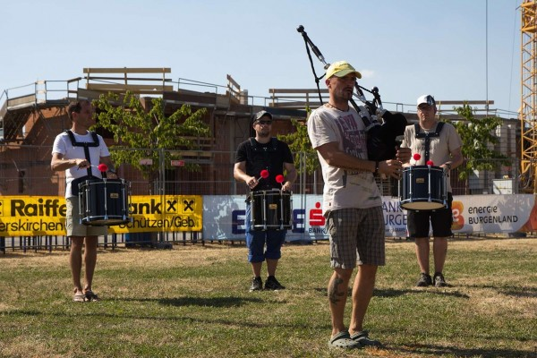 2013-08-04 Highland Games by Andi 0035