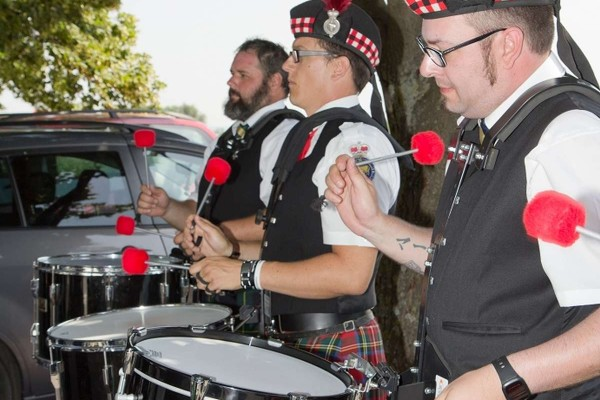 2013-08-04 Highland Games by Andi 0036