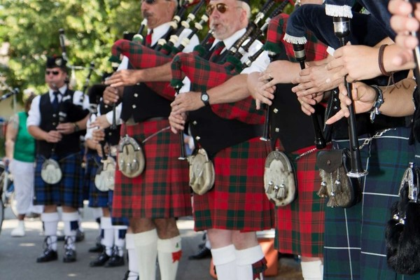 2013-08-04 Highland Games by Andi 0037