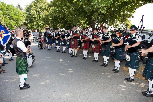 2013-08-04 Highland Games by Andi 0038