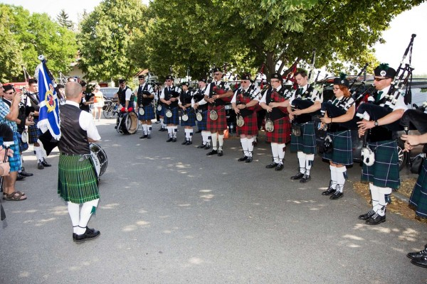 2013-08-04 Highland Games by Andi 0039