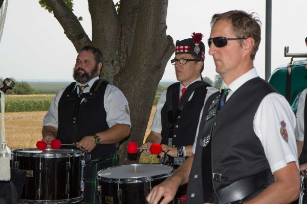 2013-08-04 Highland Games by Andi 0040