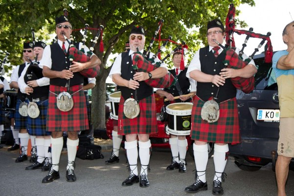 2013-08-04 Highland Games by Andi 0041