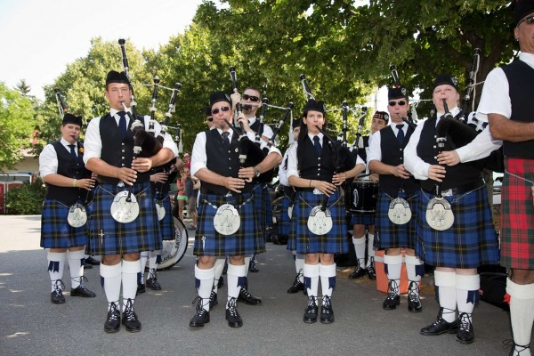 2013-08-04 Highland Games by Andi 0042