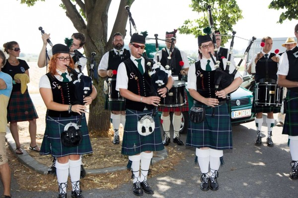 2013-08-04 Highland Games by Andi 0043