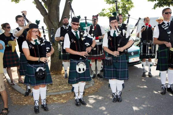 2013-08-04 Highland Games by Andi 0044