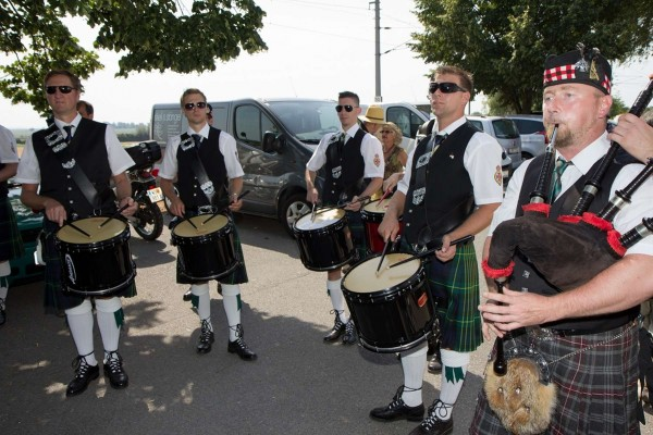 2013-08-04 Highland Games by Andi 0045