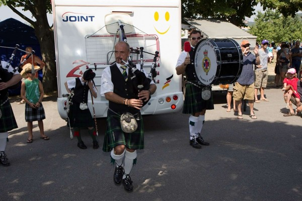 2013-08-04 Highland Games by Andi 0047